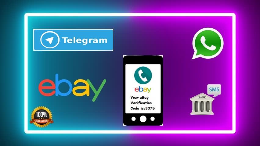 Us Phone Number For Whatsapp Ebay Telegram Bank Verification Virtual Us Phone Number